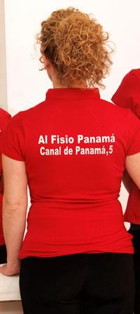 Panama-v