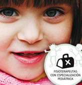 Fisioterapia_infantil