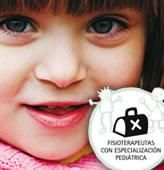 Fisioterapia_infantil